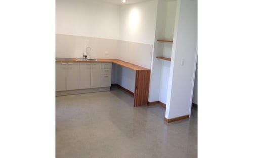 Address available on request, Lennox Head NSW