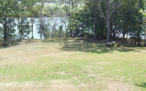 62-68 Pacific Highway, Urunga NSW 2455