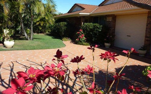 1/2 Wills Ct, Forster NSW 2428