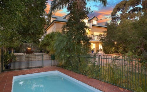 77 Elanora Road (Nr Narrabeen), Elanora Heights NSW 2101