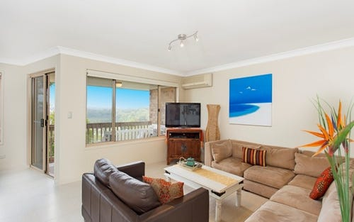 3 / 6 Cupania Court, Tweed Heads West NSW 2485