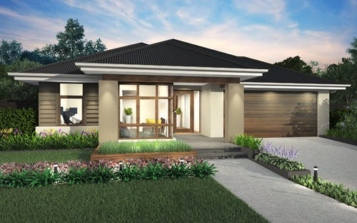 Lot 8094 Proposed Road, Gregory Hills NSW 2557