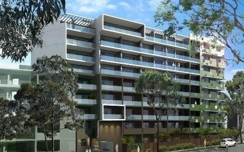 75-81 Park Road, Homebush NSW 2140