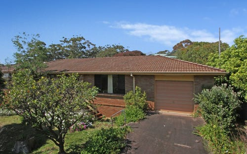 1 Manning Avenue, Narrawallee NSW 2539