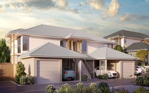 F306/4-6 Toorak Court, Port Macquarie NSW 2444