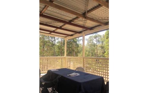 56 John Lane Rd, Yarravel NSW