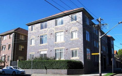 12/10A ALLENS PARADE, Bondi Junction NSW