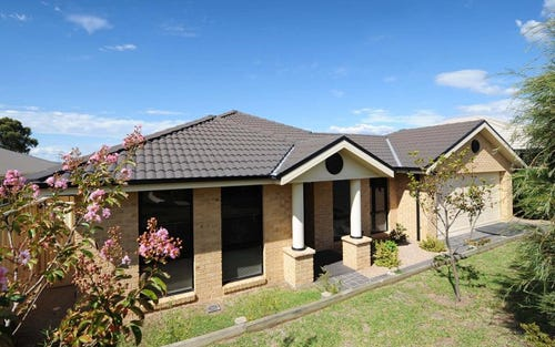 5a Banjo Paterson Ave, Mudgee NSW 2850