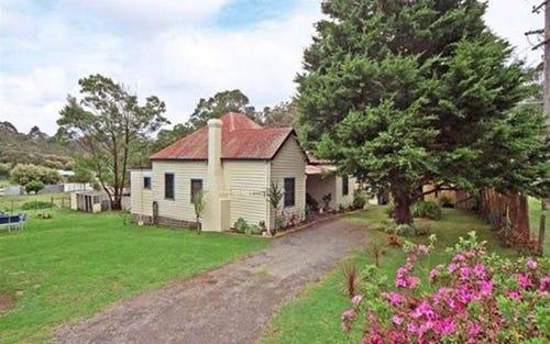 4A Kells Road, Tomerong NSW