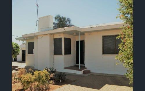 152 Creedon St, Broken Hill NSW