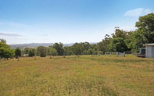 Lot 23, Washburton Drive, Ulladulla NSW 2539