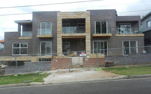 63 Hatfield Street, Blakehurst NSW 2221