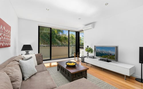 12/494 Old South Head Rd, Rose Bay NSW 2029