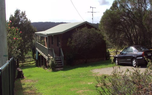32 Princes Highway, South Pambula NSW