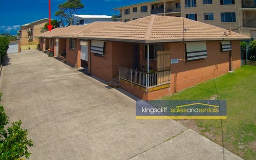 4/30 Seaview St, Kingscliff NSW 2487