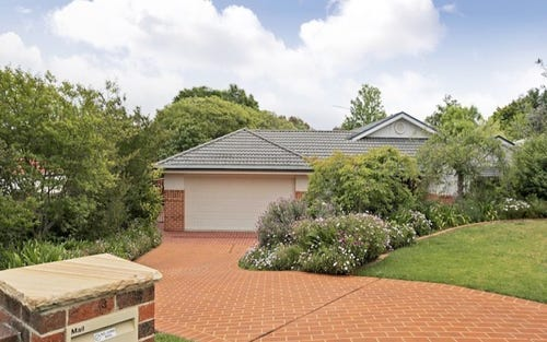 11 Tarrant Close, Picton NSW 2571