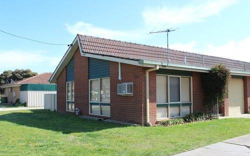 1/142 Alexandra St, East Albury NSW 2640