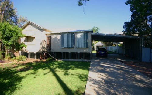 66 Cooma Road, Narrabri NSW 2390