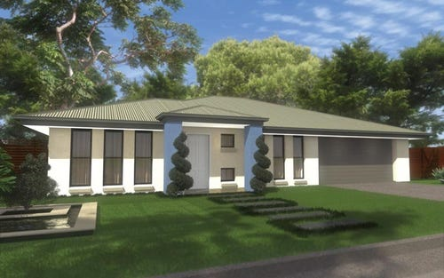 Lot 10 Alkira Estate, Horsley NSW 2530