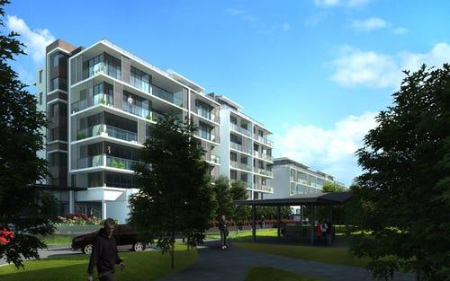 39 Rhodes Street, Hillsdale NSW 2036