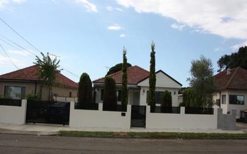 61 VIOLA Street, Punchbowl NSW 2196