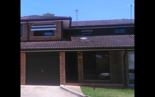 9/132 Cumberland Road, Ingleburn NSW