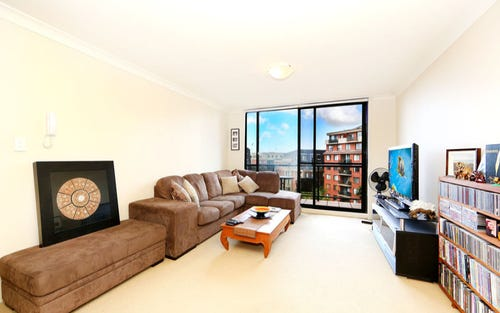 8606/177 Mitchell Road, Alexandria NSW
