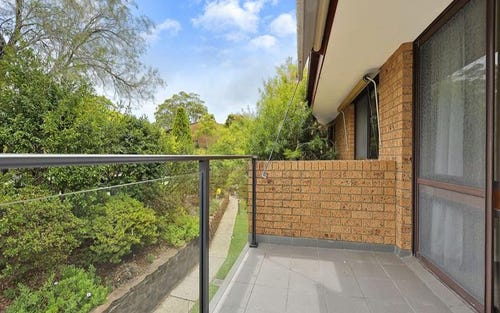 141/2 Kitchener Rd, Cherrybrook NSW 2126
