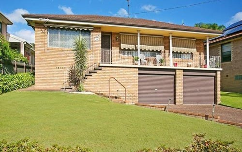 266 The Esplanade, Speers Point NSW 2284
