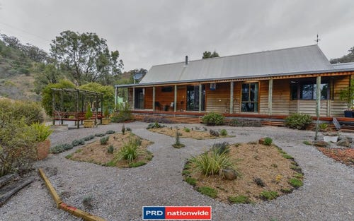 247 Eloura Road, Tamworth NSW 2340