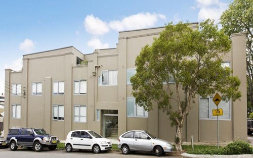 13/42-44 Gibbens St, Camperdown NSW
