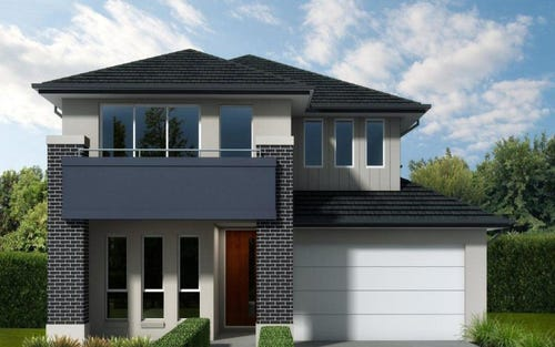 lot 1444 Calderwood Valley, Calderwood NSW 2527