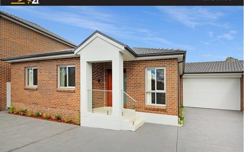 2/20 Mimi Street, Oatley NSW 2223