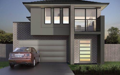 Lot 132 Dalmatia Avenue, Edmondson Park NSW 2174