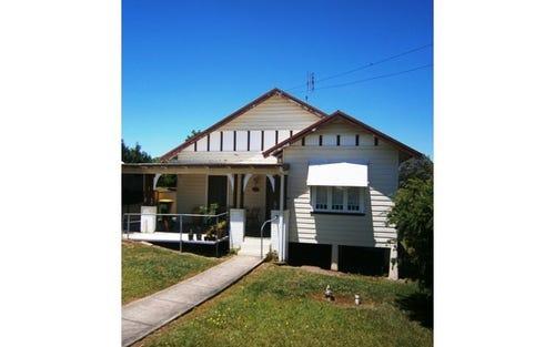 14 Karuah Street, Stroud NSW 2425
