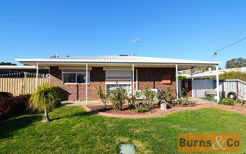 147 Adams Street, Mourquong NSW 2648