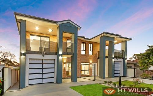 10 Hazelglen Avenue, Panania NSW 2213