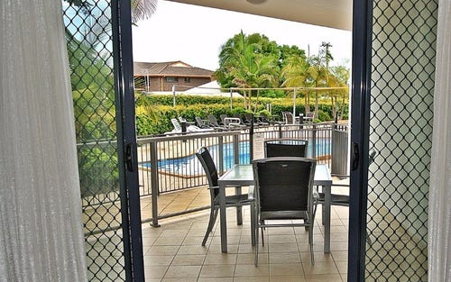 5/ 21-23 Marine Dr, Tea Gardens NSW 2324