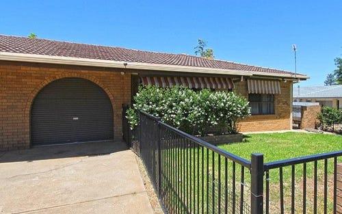 2/210 Bourke St, Wagga Wagga NSW