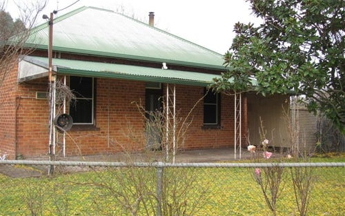 2 - 6 Culcairn Road, Holbrook NSW 2644