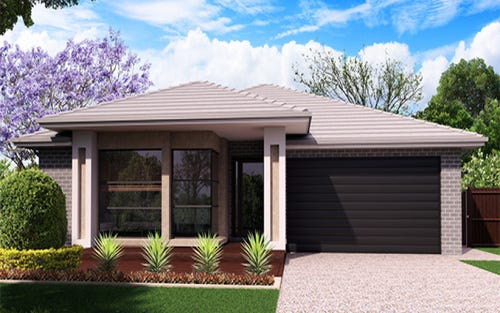 Lot 51 The Waters Estate, Rouse Hill, Rouse Hill NSW 2155
