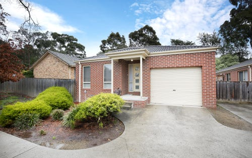 2/73 Lincoln Rd, Croydon VIC 3136
