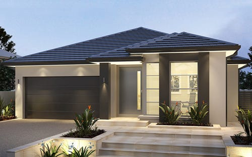 6118 Caswell Road, Spring Farm NSW 2570