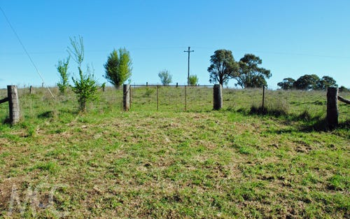 Lot 1, 34 Long Swamp Road, Forest Reefs NSW 2798
