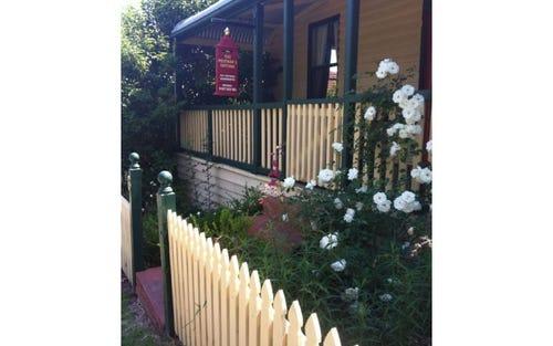 6 Brae Street, Woodstock NSW 2360