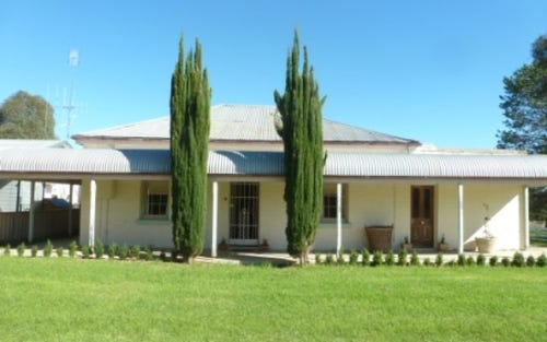 35-43 Court Street, Boorowa NSW 2586