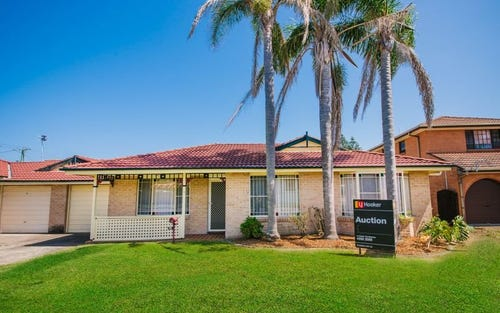 1E Lindsay Street, Long Jetty NSW