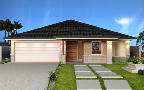Lot 6047 Skaife Street, Oran Park NSW 2570
