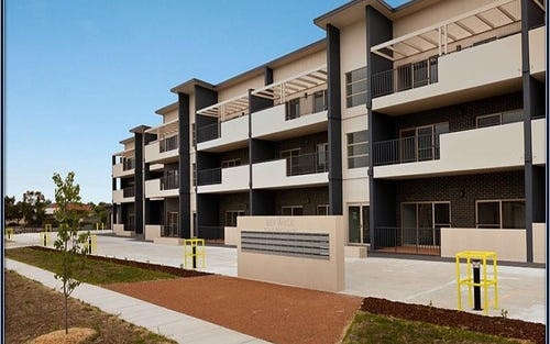 34/16 David Miller Crescent, Casey ACT