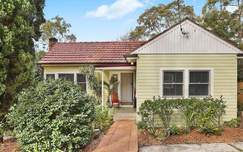 139 Cressy Road, North Ryde NSW 2113